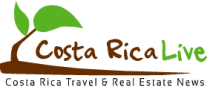 Costa Rica Live! News & Information